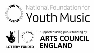 Young People's Mental Health Stockport Manchester