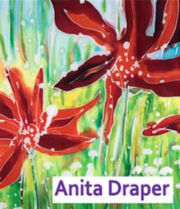 anitadraper