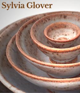 sylviaglover