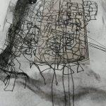 Art Workshops in Manchester